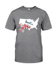 Auntie Classic T-Shirt thumbnail