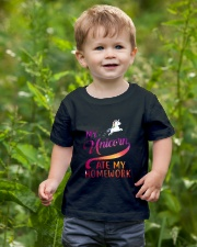 Limited Edition Youth T-Shirt lifestyle-youth-tshirt-front-3