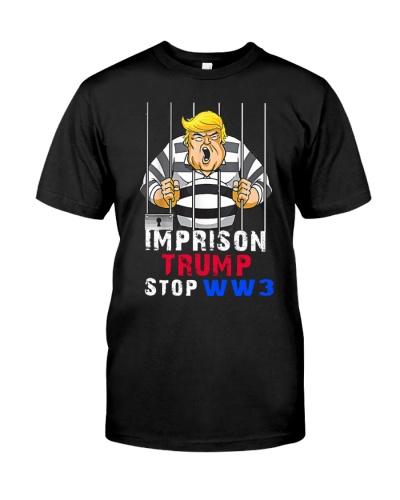 Macrolid 2D Im Prison Trump