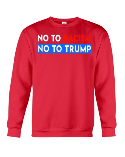 Macrolid 2D Trump 2020