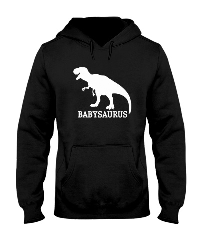 Babysaurus