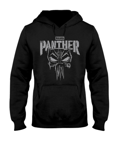 Panther - Limited Edition