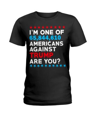 Macrolid 2D Americans Against Trump