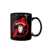 Iron Warrior Mug thumbnail