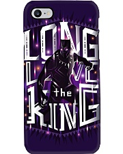 Long Live The King Phone Case i-phone-7-case