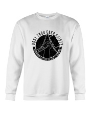 Dost Thou Even Hoist Crewneck Sweatshirt thumbnail