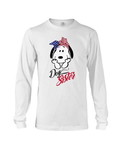 Dog Sister