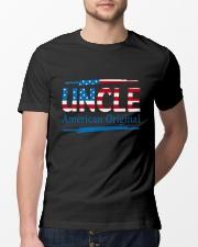 Uncle American Original Classic T-Shirt lifestyle-mens-crewneck-front-13