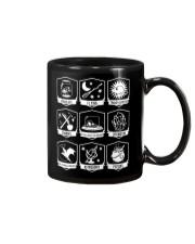 Wizard Class Mug thumbnail