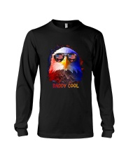 Daddy Cool Long Sleeve Tee thumbnail