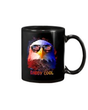 Daddy Cool Mug tile