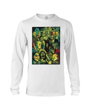 Nightmare Fatal Reunion Long Sleeve Tee thumbnail