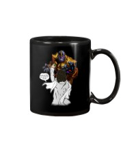 Limited Edition Mug tile