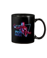 Iron Hero Mug tile