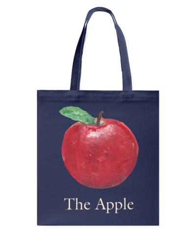 Baby shirt - The Apple