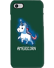 Americorn Phone Case thumbnail