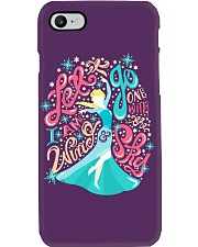 I Am Wind Phone Case i-phone-7-case