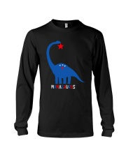 Mamasaurus Long Sleeve Tee thumbnail