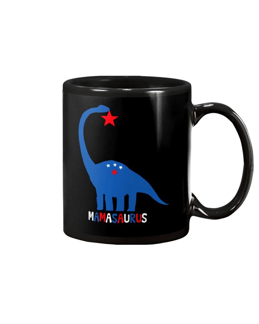 Mamasaurus Mug