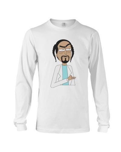 Snoop Sanchez