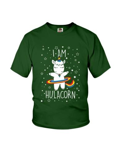 I Am Hulacorn