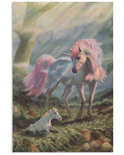 Unicorn Mother