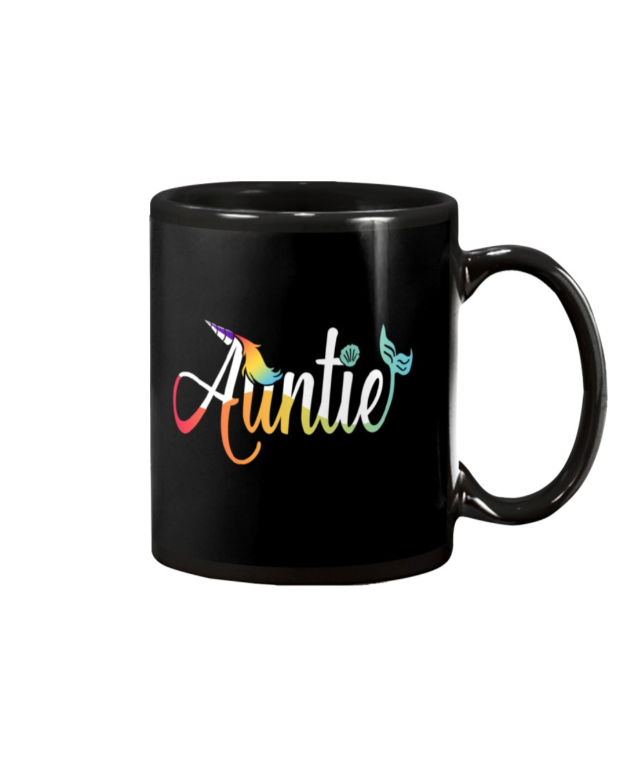 Limited Edition  Mug showcase