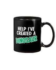 Help I Created A Dinosaur Mug thumbnail