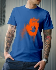 Limited Edition Classic T-Shirt lifestyle-mens-crewneck-front-6