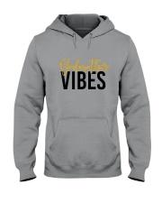 Godmother Vibes Hooded Sweatshirt thumbnail