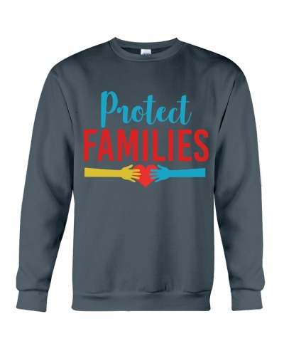 Protect Families