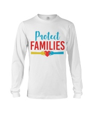 Protect Families Long Sleeve Tee thumbnail