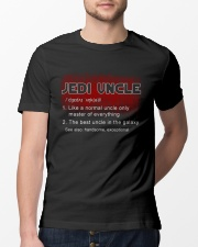 Limited Edition Classic T-Shirt lifestyle-mens-crewneck-front-13