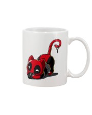 Kitty - Limited Edition Mug thumbnail