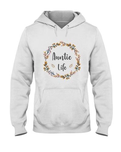 Auntie Life