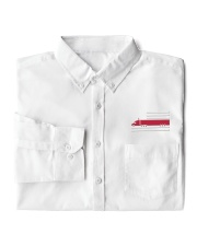 MOCKUP Dress Shirt garment-embroidery-dressshirt-lifestyle-05