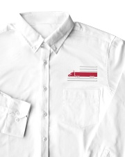 MOCKUP Dress Shirt garment-embroidery-dressshirt-lifestyle-06