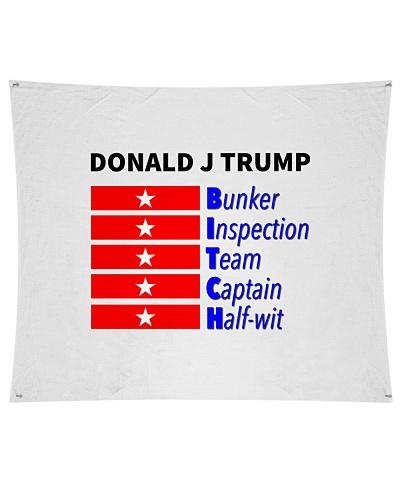 Bunker 'B'