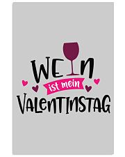 Valentinstag 11x17 Poster thumbnail