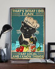 Can I Eat Local  11x17 Poster lifestyle-poster-2