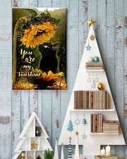 You are my sunshine 11x17 Poster lifestyle-holiday-poster-2