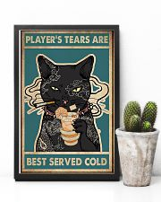 Best Served Cold 11x17 Poster lifestyle-poster-8