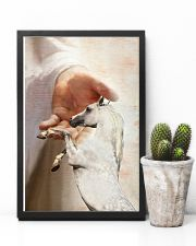 The Horse And God 11x17 Poster lifestyle-poster-8