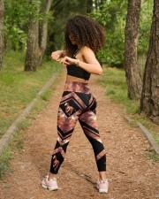 Horse Girl High Waist Leggings aos-high-waist-leggings-lifestyle-17