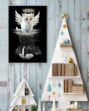 Angle and Demons 11x17 Poster lifestyle-holiday-poster-2