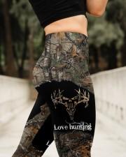 Love Hunting High Waist Leggings aos-high-waist-leggings-lifestyle-11