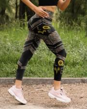 Love Hunting High Waist Leggings aos-high-waist-leggings-lifestyle-15