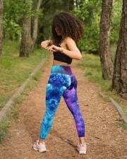 Choose To Keep Going High Waist Leggings aos-high-waist-leggings-lifestyle-17