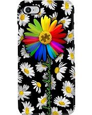 Choose Kind Phone Case i-phone-8-case