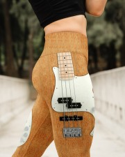 Bass Guitar High Waist Leggings aos-high-waist-leggings-lifestyle-11